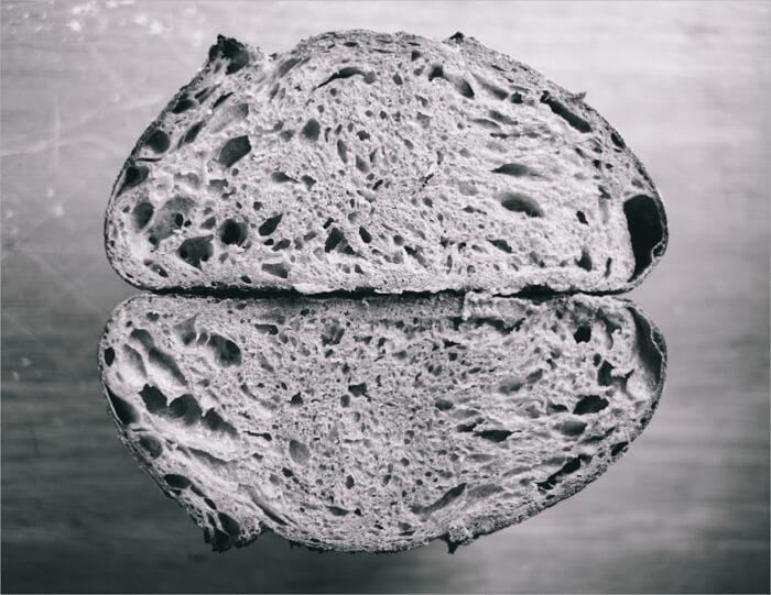 Tartine Sourdough Country Loaf Recipe