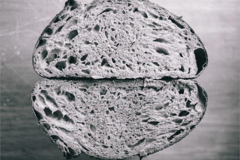 Tartine Sourdough Country Loaf Bread Recipe #33