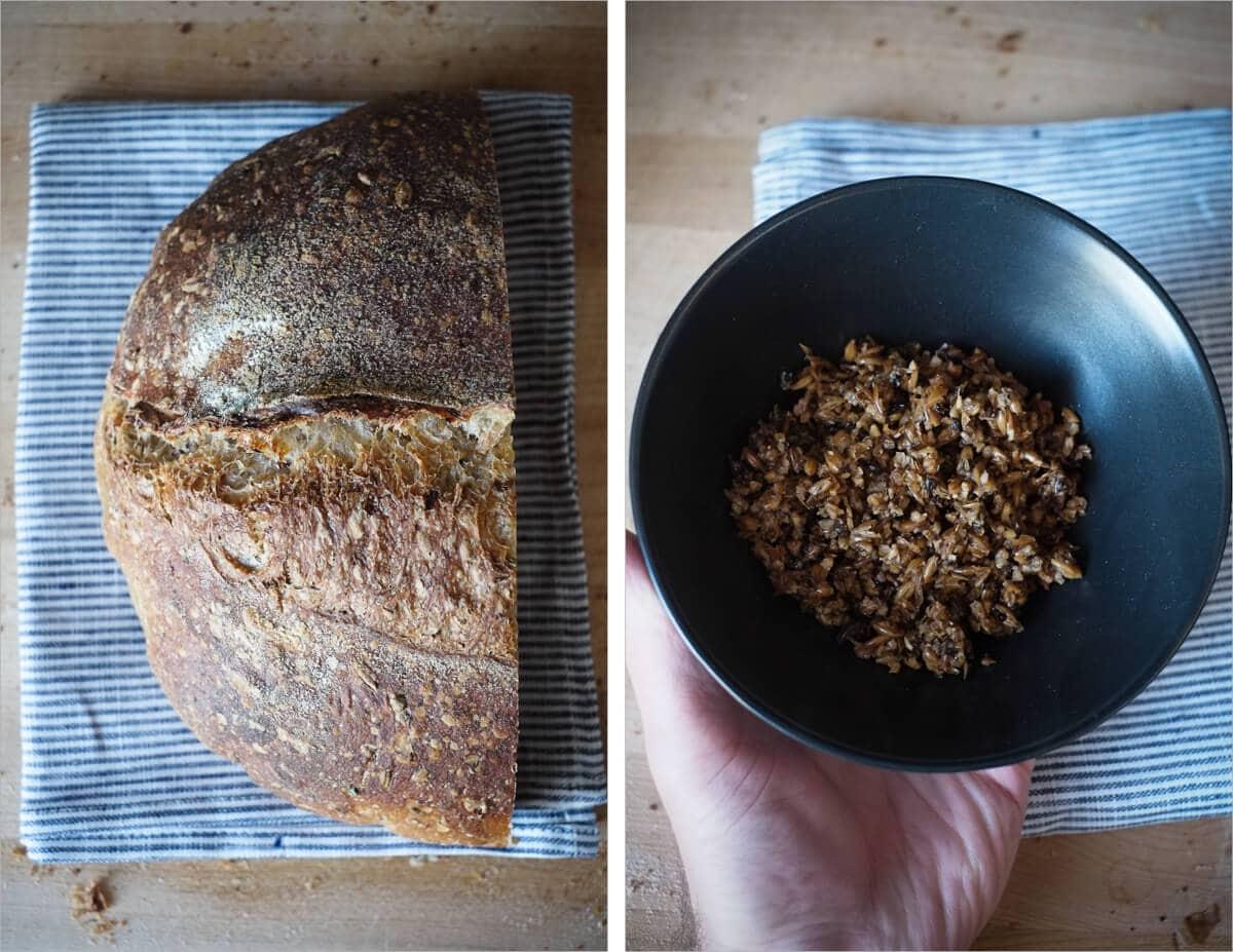 foodtravelthought_spent_beer_grains-6