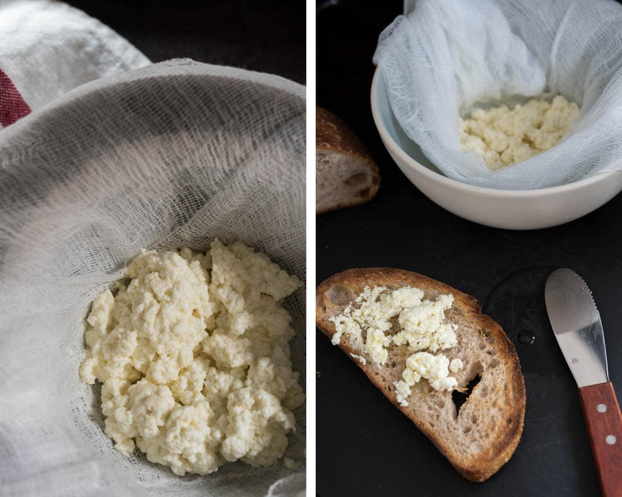 theperfectloaf_ricotta-2