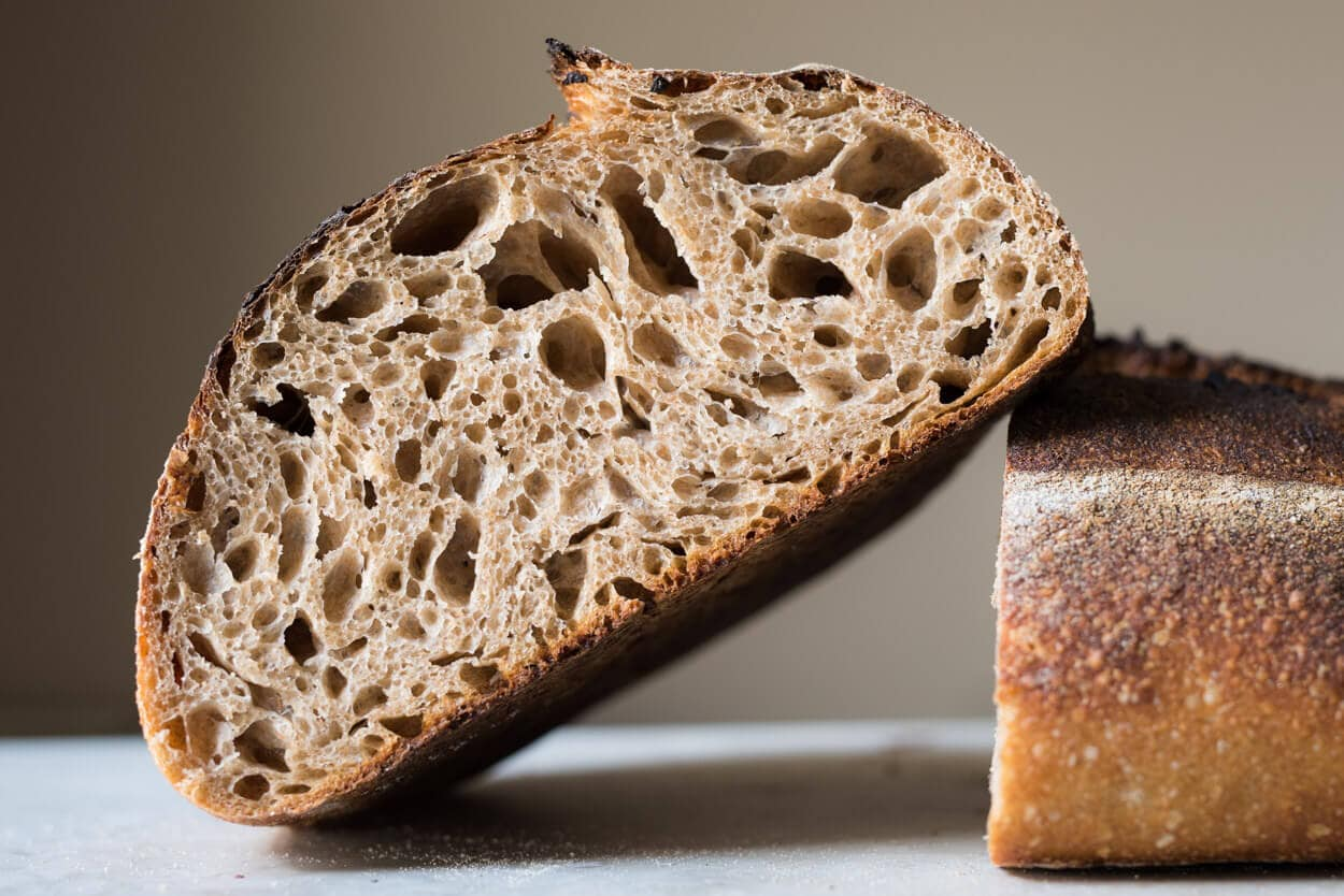 fifty-fifty whole wheat