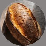 Baking guides batard