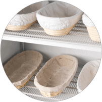 The Perfect Loaf Baking Guides Retarder